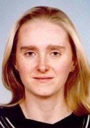 Suchánková Marie, Mgr., Ph.D.