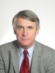 Vokurka Karel, Prof. Ing., DrSc.
