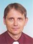 Erhart Jiří, Prof., Mgr., Ph.D.